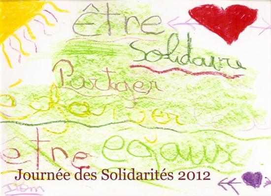 Journée des Solidarités 3